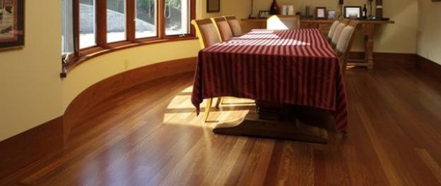Cumaru Hardwood Flooring cumaru with white cabinets Brazilian Teak Cumaru