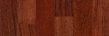 thumbs_jatoba_1st_large