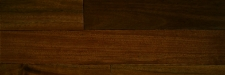 thumbs_timborana-walnut-stain